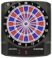 Smartness elektronisches Dartboard Turbo Charger 4.0 mit Bluetooth